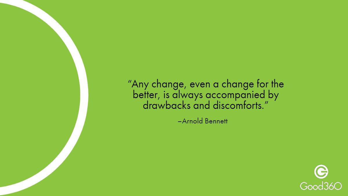 #quotes #ArnoldBennett #WisdomWednesday