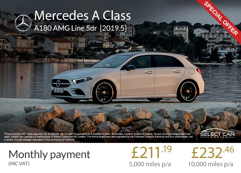Select Car Leasing On Twitter Don T Miss Out Our Latest