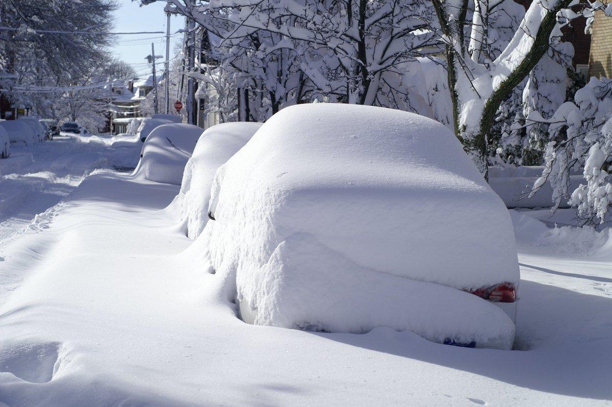 поздравления много снега отличии