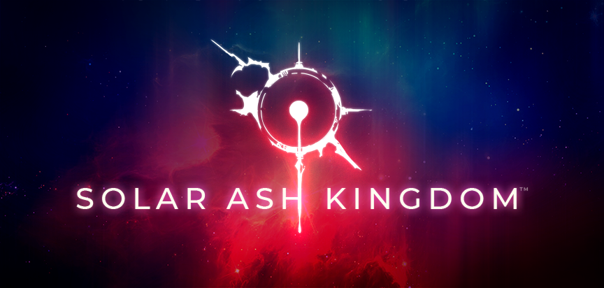 Big announcement today! Our second game has finally been revealed! http://www.solarash.com  https://www.ign.com/videos/2019/03/13/solar-ash-kingdom-announcement-trailer…
