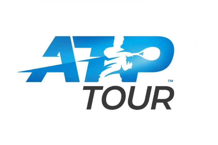 Atp Calendario 2020.Ubitennis On Twitter Ufficiale Il Calendario 2020 Debutta