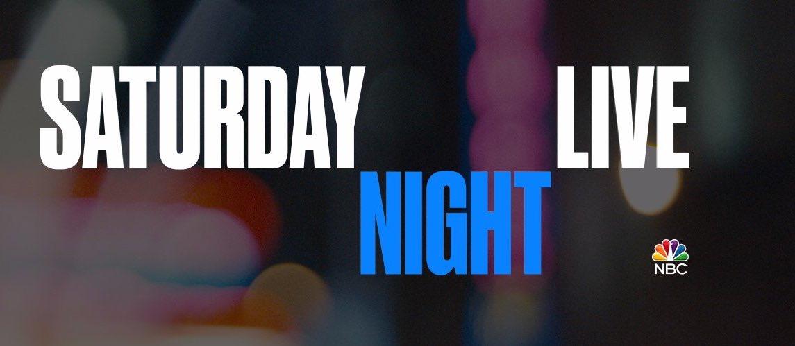 worldwideBTS 🌎's photo on Saturday Night Live