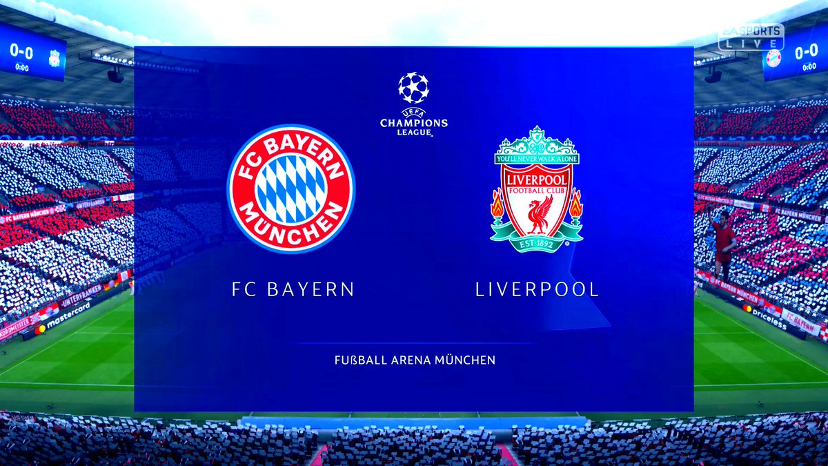 Bayern 3 Tv Livestream