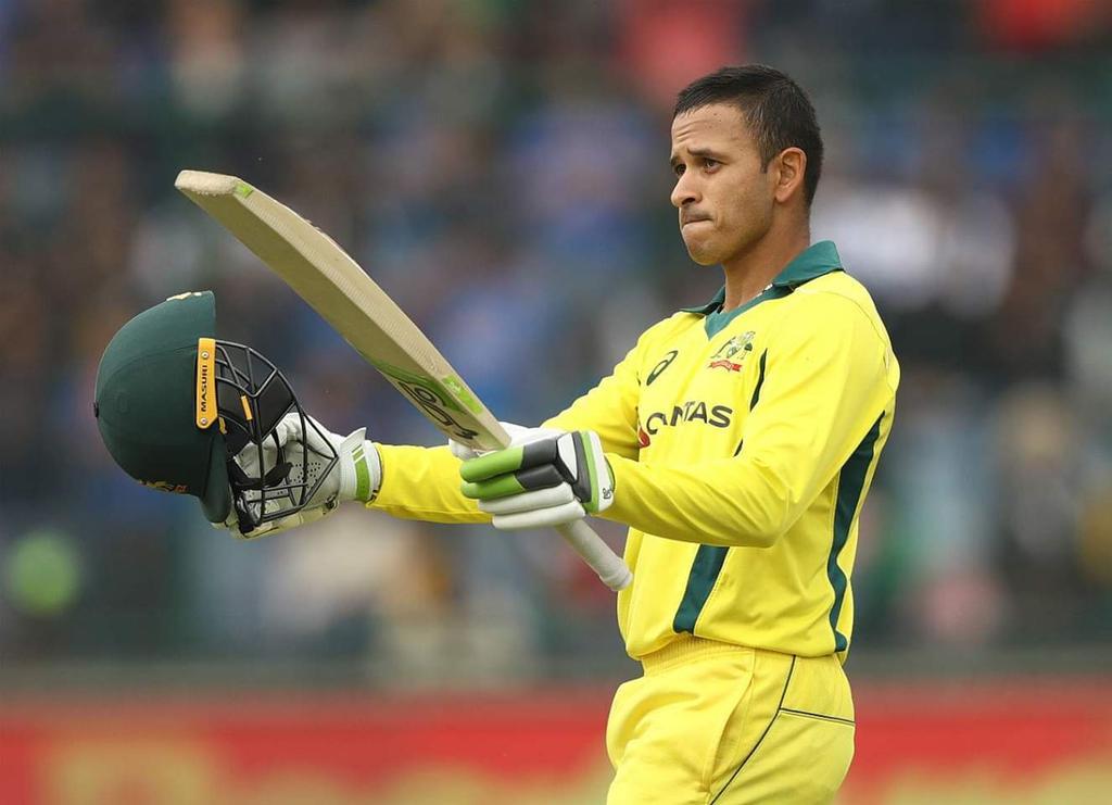 Green Punjab's photo on #AusVsInd