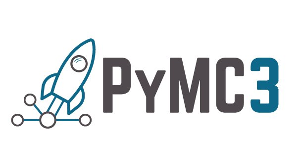 PyMC Developers (@pymc_devs) | Twitter