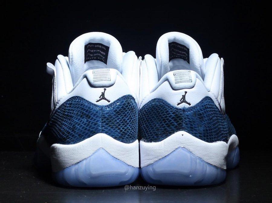 d6496edcbf58d0  SneakerScouts  SneakerScouts. Release Date  Air Jordan ...
