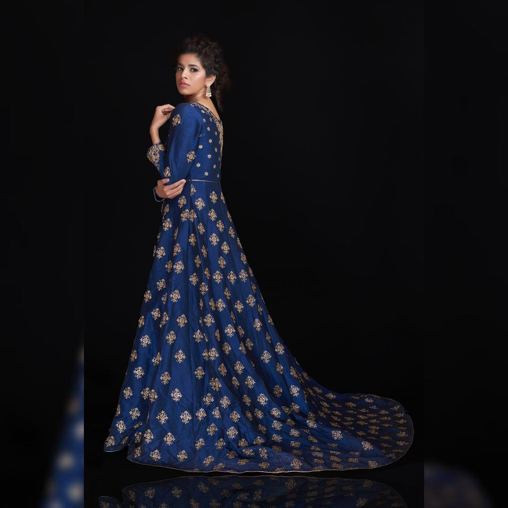 87569bd720fb Where To Buy Evening Gowns In Pune