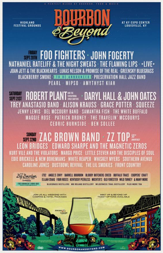 Jam Bands, Southern Rock y Roots music!!!!!! - Página 17 D1jorduX0AE4e2H