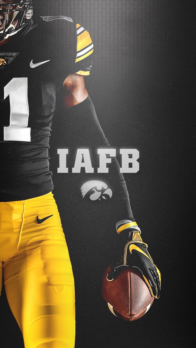 Hawkeye Football On Twitter It S Wednesday And You Need A