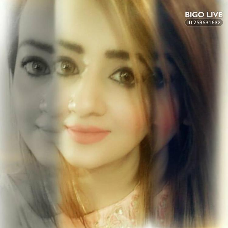 Come and see ����єєяαв кнαи��'s LIVE in #BIGOLIVE:    https://t.co/eJH6quFQk3 https://t.co/rv2swQSZ9B