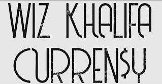 "Wiz Khalifa & Curren$y Launch HiSpace & Drop Animated Visual for ""Garage Talk.""   Watch: https://t.co/Q6TxmYTRKy https://t.co/z4KIWstjYM"