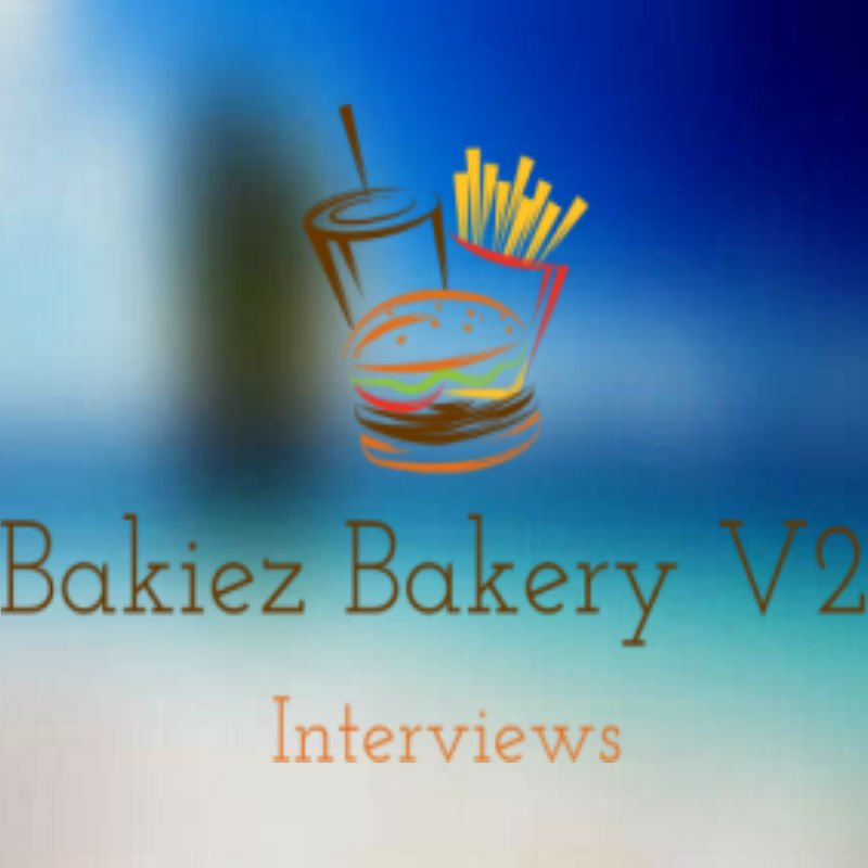 Bakiez Bakery V2 Official Closed Bakiezo Twitter
