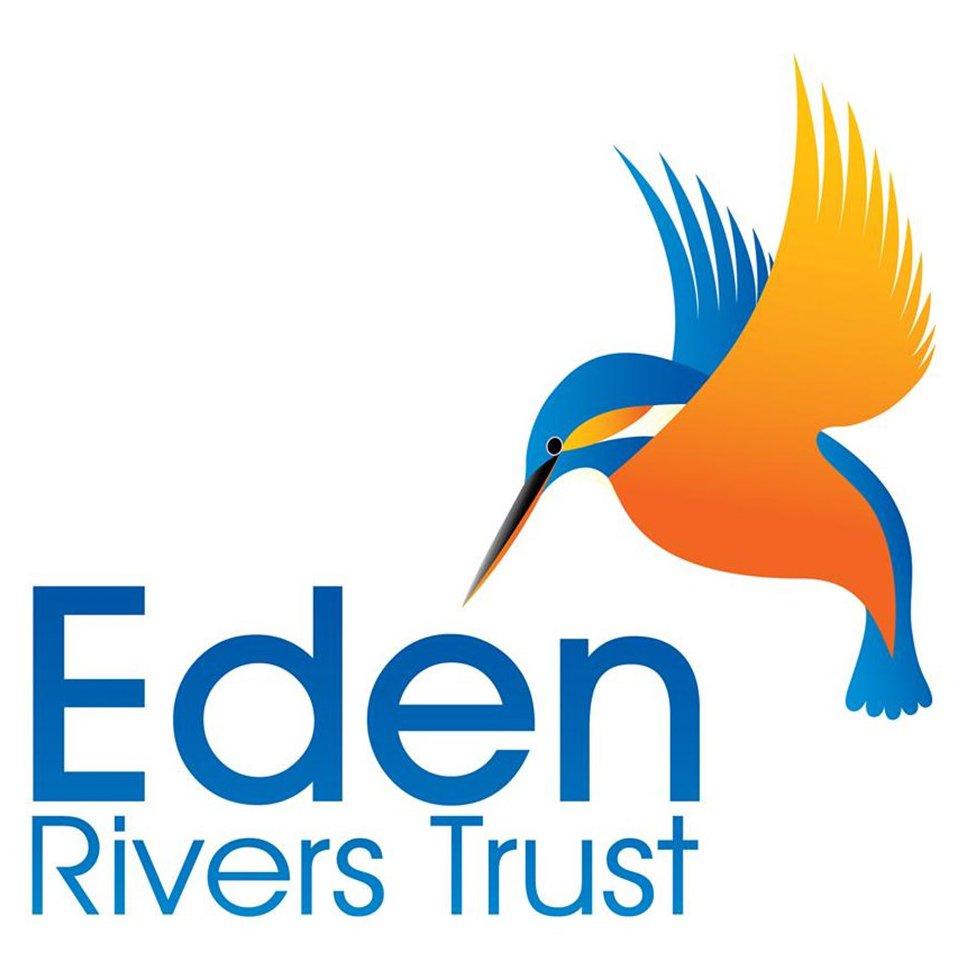 Eden Valley Events: Eden Rivers Trust Supporters' Day