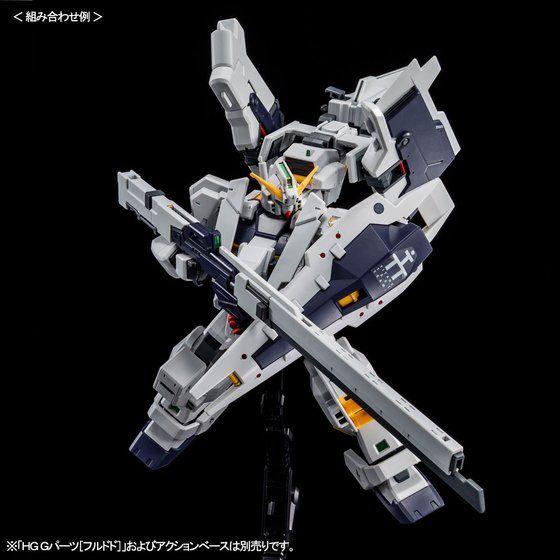 Gundam Garage U S  (@CapsuledCorp)   Twitter