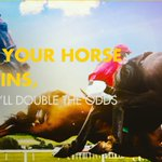 Image for the Tweet beginning: Great new betting site offer