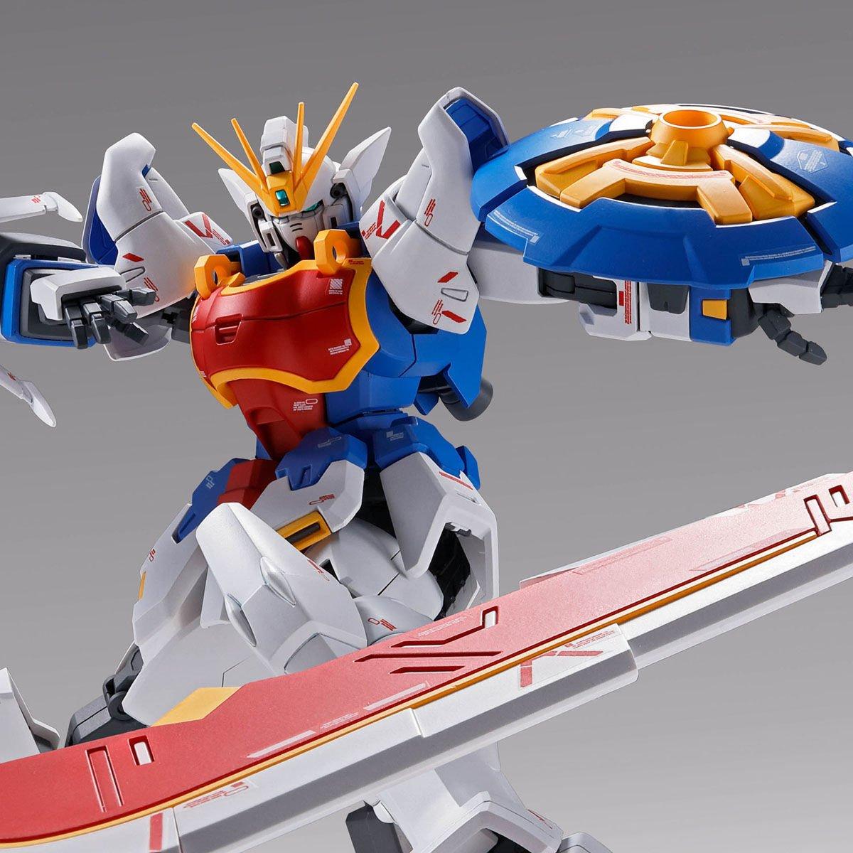 Gundam Garage U S  (@CapsuledCorp) | Twitter
