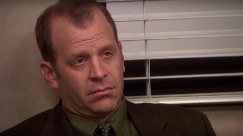: Who is this? (wrong answers only) — 𝚝𝚑𝚎 𝚘𝚏𝚏𝚒𝚌𝚎 (theofficetv) March 13, 2019