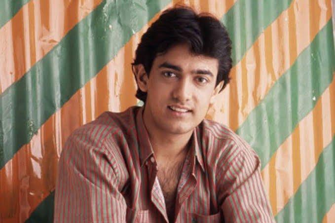 happy birthday Sirji.  Proud of you Sirji