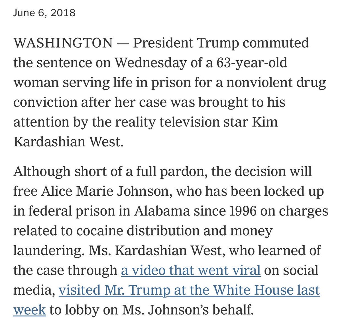 Executive Privilege Used In A Sentence