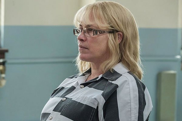 Actingtips Dailyactor Actor Tips Patricia Arquette Creating A Character Pictwitter VCJTcGRmxH