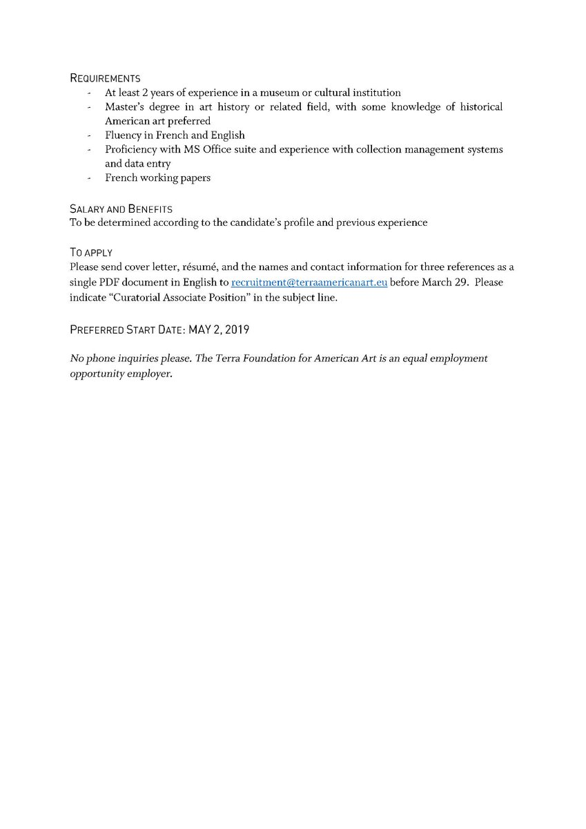 The Terra Papers Pdf