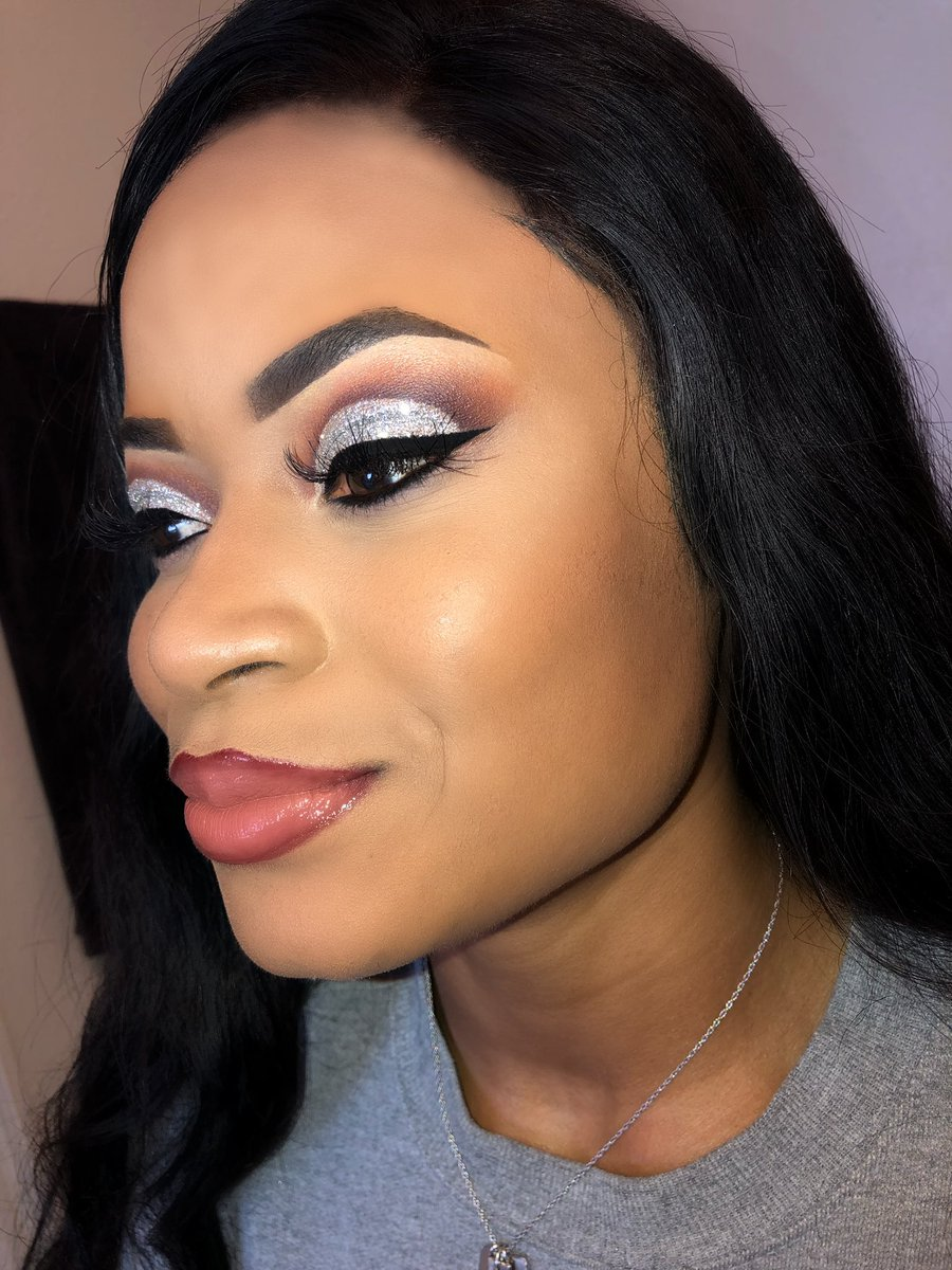 I M Abby A Makeup Artist In