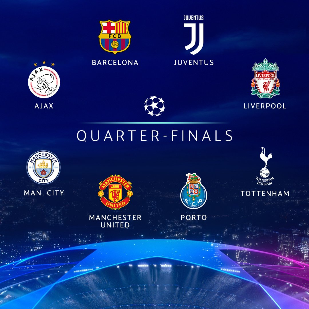 UEFA Champions League 2018/2019 - Page 12 D1keipEX0AAwzvY