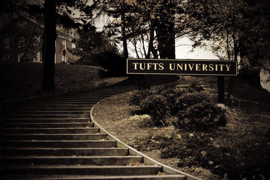 Inside Tufts University's grade-hacking case by @pickavet