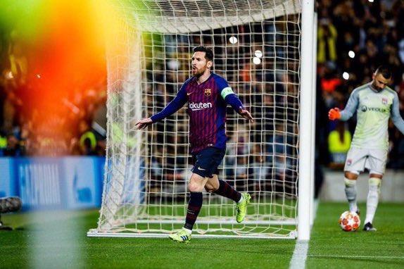 Barça Brasil 🇧🇷's photo on dembele