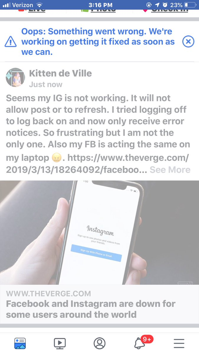 unfollow instagram online free