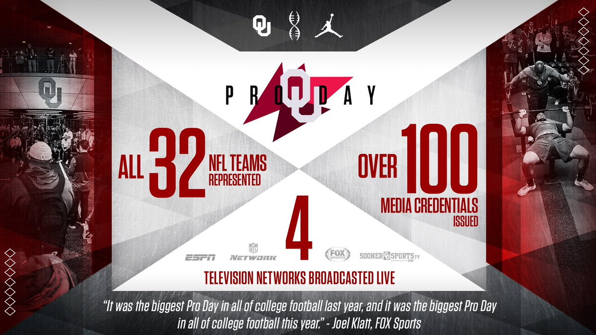 All  on us.  #OUDNA |  http:// bit.ly/19OUproday  &nbsp;  <br>http://pic.twitter.com/HMgVwdaEFu