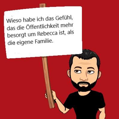 Reusch polizei rebecca berlin twitter User