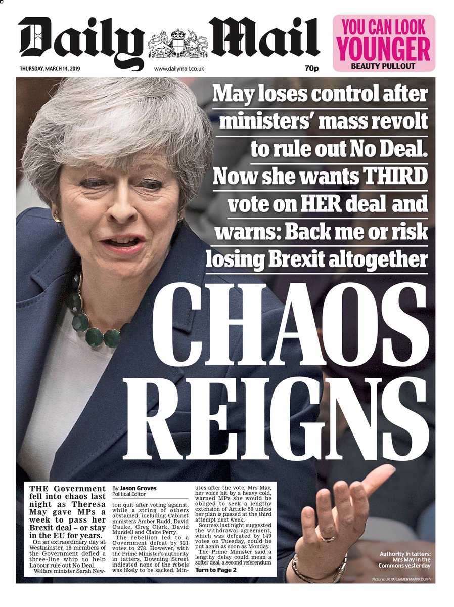 63b67026 BBC News (UK) på Twitter: