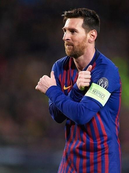 BarçaTimes's photo on Atleti