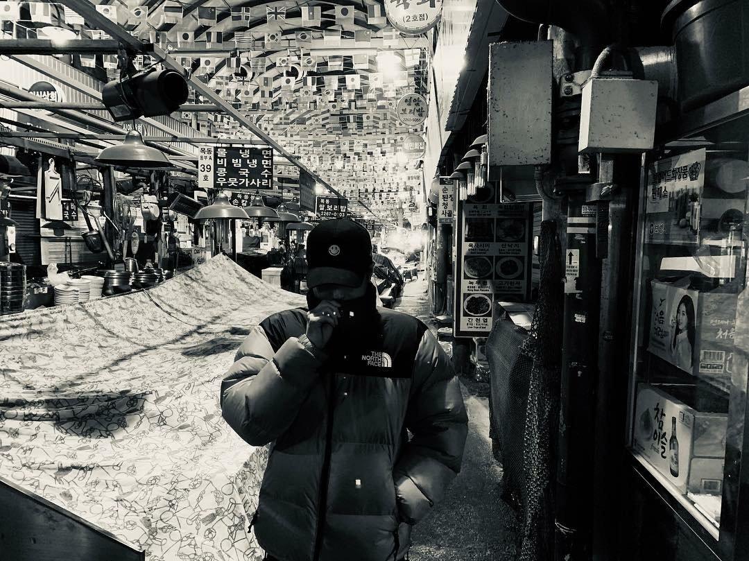 ¬リチ→ᄅᄡ↓ハᄂ■テタ 66→ᄇネ↓ᄃᄌ ↑ᄇフ↓ヒワ→ᆲᄐ¬リチ   ¬ワヤᄌマ  https://t.co/t8eFjJ726x #↑ᄍタ↓ᄂタ→ᄅᄡ #↓ネリ■リᄌ #SUHO #↓ᄂタ→ᄅᄡ # ̄ツᄍ ̄テロ #EXO @weareoneEXO https://t.co/TWOEkEKpNh