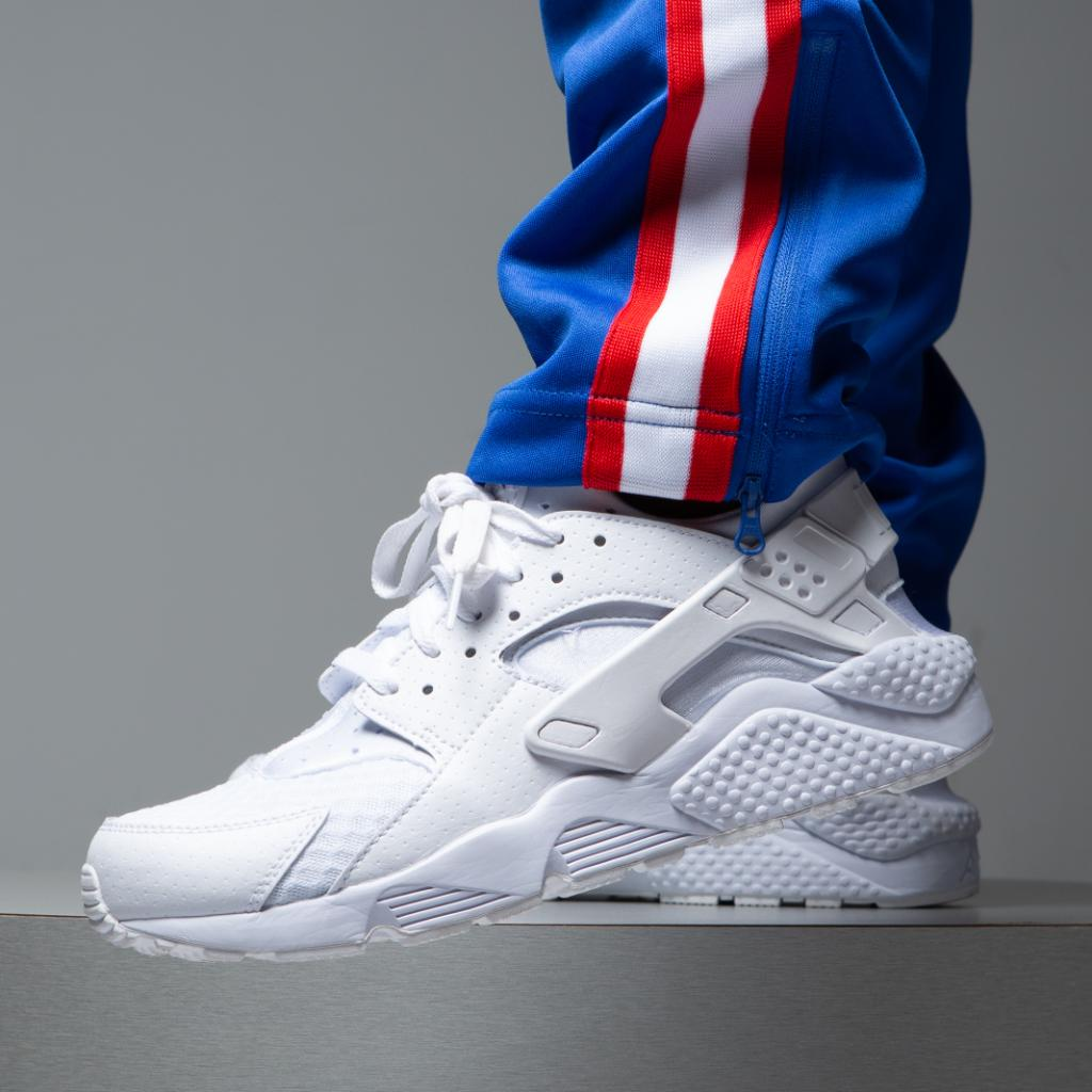 the latest e3d2d e630c huarache szn is heregrab a pair of the nike air huarache at champs sports  today shop