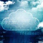 Image for the Tweet beginning: IBM Brings Watson #AI to