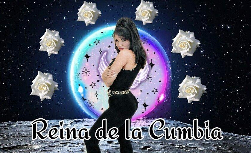 973a646d #SelenaQuintanilla #SelenaForever #ComoLaFlor #PlanetaLuna #Planetamary  #ReynaDeLaCumbia #SelenaWeLoveYou #astrodome #Marzo #record #imissyou ...