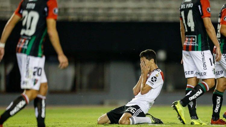Noticiero Argentino's photo on Nacho Fernández
