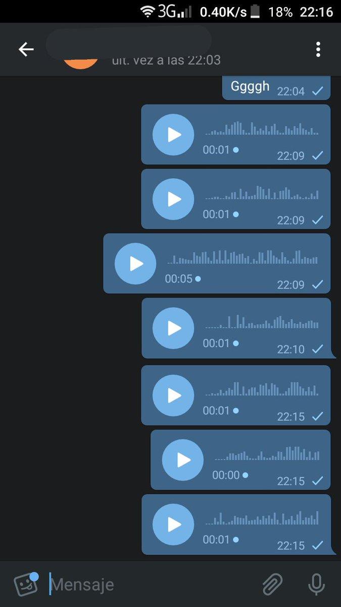Telegram Grupos Secretos Cp