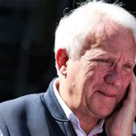 Just arrived in Melbourne to the terrible news about the passing of Charlie Whiting. Charlie was one of the best and most respected figures in @F1 , and above all a great person. It's a great loss for our sport. He will be deeply missed! All my thoughts are with his family. RIP