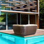 Soak Smarter With the Latest High-Tech Hot Tubs https://t.co/g9nybRwwHj