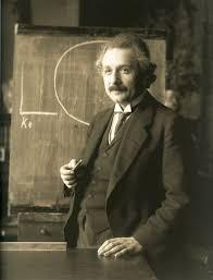 &quot;There are two ways to live, as if everything  is a miracle or as if nothing is a miracle.&quot;   - Albert Einstein  #PiDay  #AlbertEinstein #March14 #Einstein #Numerology #28XThinking #Astrology<br>http://pic.twitter.com/6rPRDhggMb