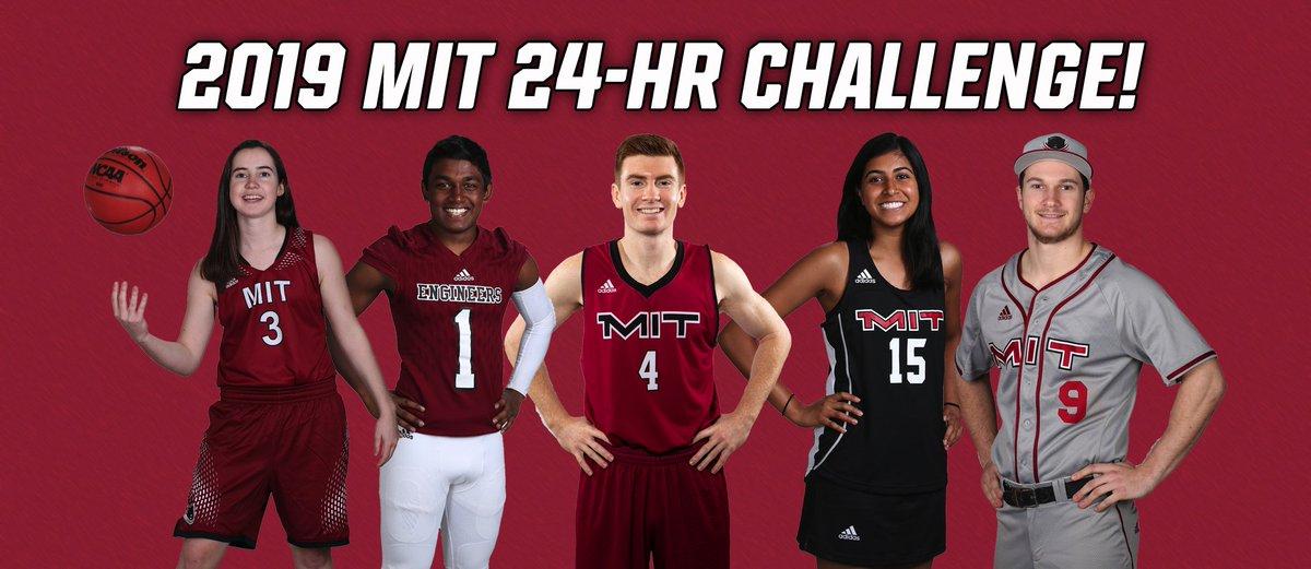 info for 4e97c 3e8bb MIT W. Basketball (@mitwbball) | Twitter