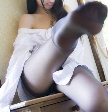 コスプレイヤー月宮まどかのTwitter自撮りエロ画像61