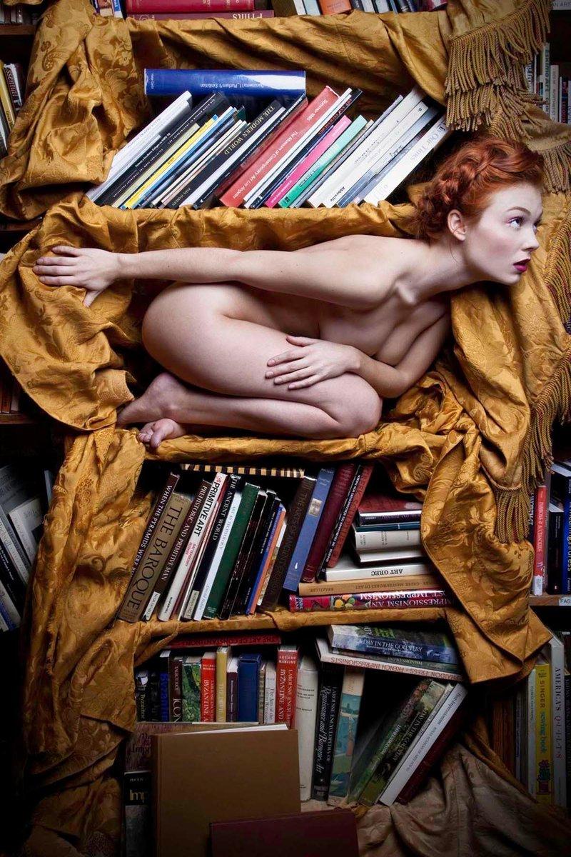 Alpha loving erotic book beauty blog