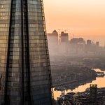 London's Strong Luxury Rental Market Begins to Stabilize https://t.co/6iqf7XlQvj