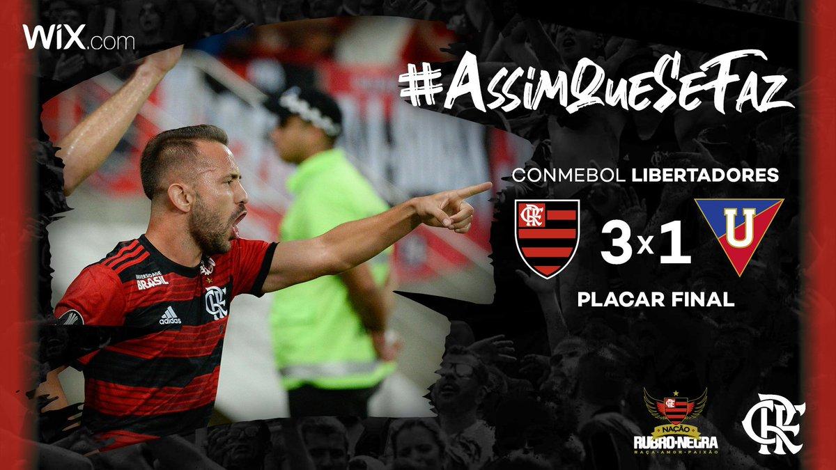 Flamengo's photo on Diego Alves