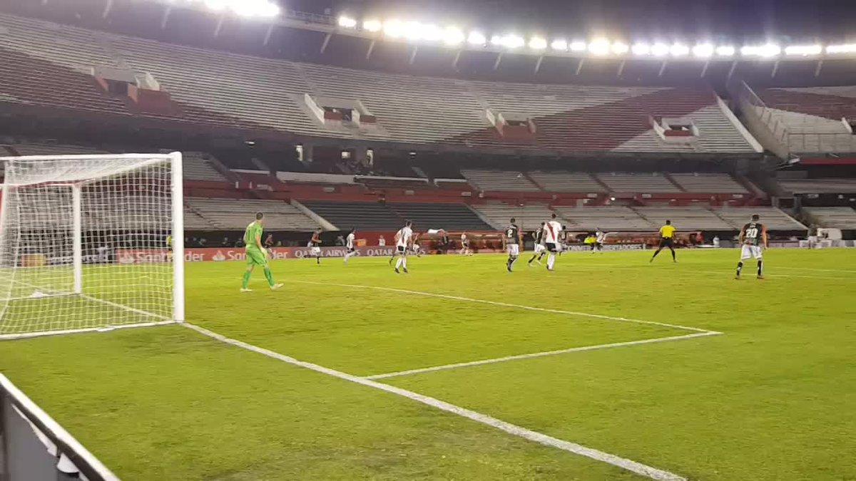 FOX Sports Chile's photo on Nacho Fernández