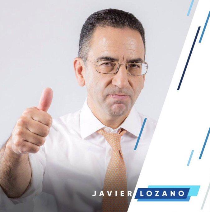 #NiRevocacionNiReeleccion Foto